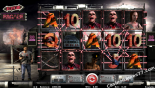 play slot machines Zombie Escape Join Games
